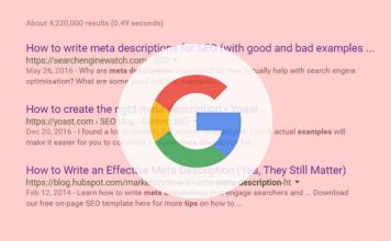 how-to-create-meta-descriptions