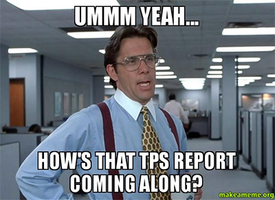 tps-report-office-space-lumberg-meme