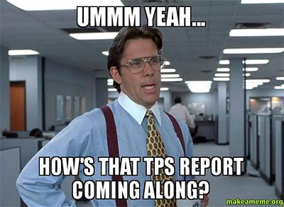 tps-report-office-space-lumberg-meme