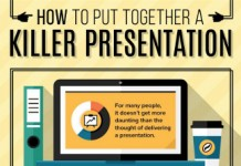 11 Keys to a Jaw Dropping Presentation