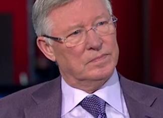 21 Fascinating Alex Ferguson Quotes