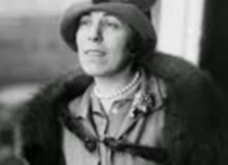 24 Priceless Edna Ferber Quotes