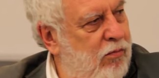 25 Fascinating Nolan Bushnell Quotes
