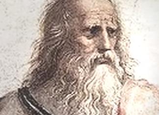 26 Wonderful Plato Quotes