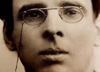 27 Invaluable William Butler Yeats Quotes