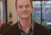 32 Spectacular Neil Patrick Harris Quotes