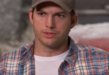 33 Astonishing Ashton Kutcher Quotes