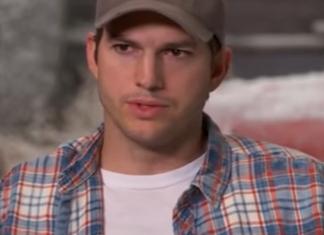 33 Astonishing Ashton Kutcher Quotes