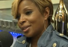 36 Mind-Blowing Mary J. Blige Quotes