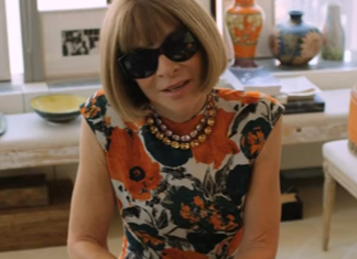 38 Incredible Anna Wintour Quotes