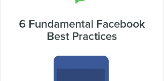6 Best Ways to Engage Your Audience Through Facebook
