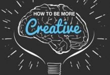 9 Best Ways to Spark Your Creative Genius