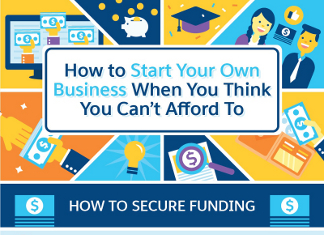 9 Funding Options for a Startup Business