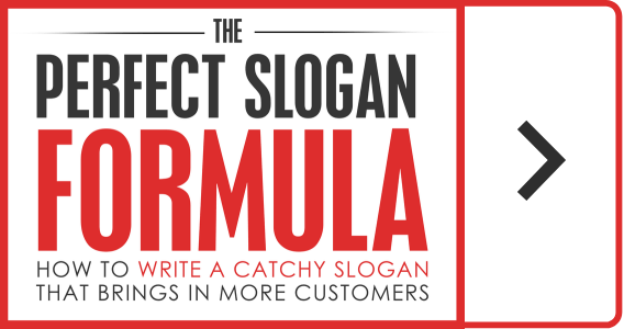 how-to-write-a-slogan-formula