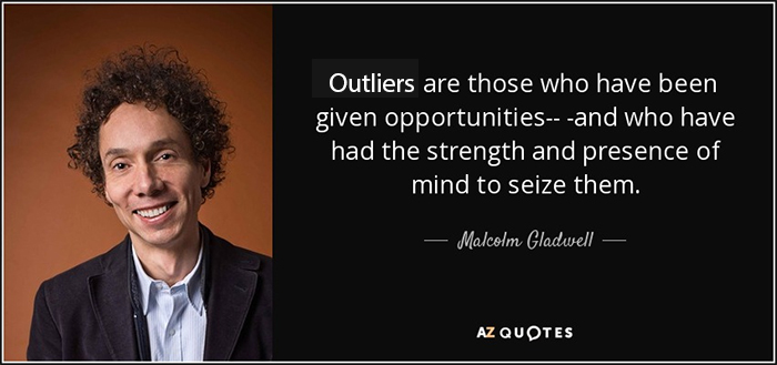 outliers-malcolm-gladwell-quote
