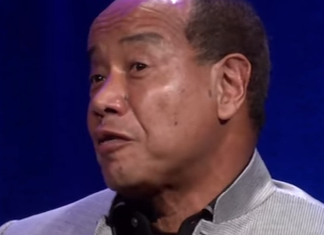 12 Captivating Michael Lee-Chin Quotes