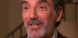 17 Fabulous Chuck Lorre Quotes