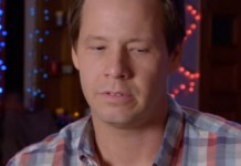 22 Wonderful Ike Barinholtz Quotes
