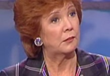 27 Priceless Cilla Black Quotes