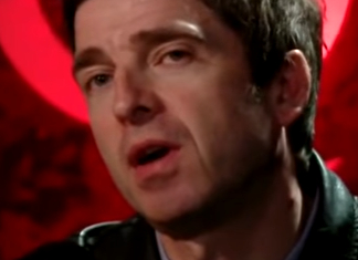 32 Mind-Blowing Noel Gallagher Quotes