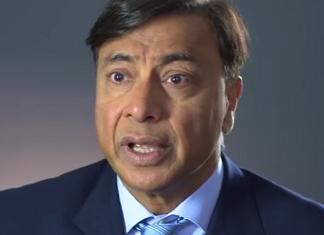33 Incredible Lakshmi Mittal Quotes