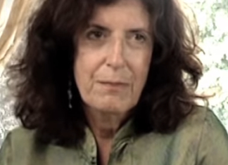 35 Mind-Blowing Anita Roddick Quotes