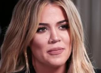 38 Mind Blowing Khloe Kardashian Quotes