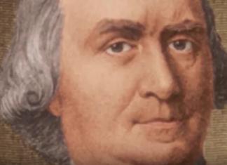 20 Spectacular Samuel Adams Quotes