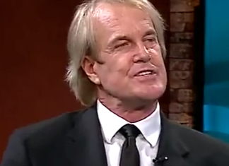 21 Mind Blowing John Tesh Quotes