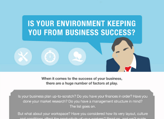 21 Unique Ways to Optimize Your Business for Success