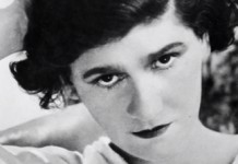 31 Astonishing Coco Chanel Quotes