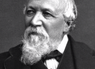 31 Superb Robert Browning Quotes