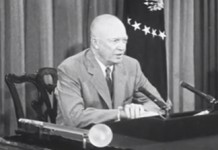 33 Mind-Blowing Dwight D. Eisenhower Quotes