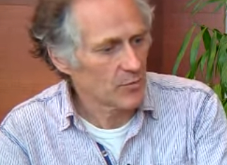 33 Wonderful Tim O'Reilly Quotes