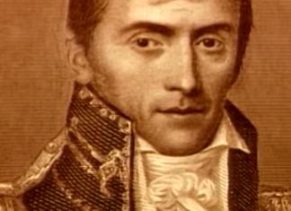 37 Stupendous Andrew Jackson Quotes