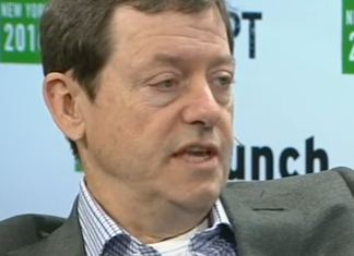 39 Wonderful Fred Wilson Quotes