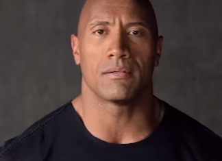 40 Mind-Blowing Dwayne Johnson Quotes