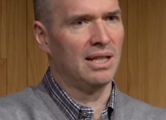 43 Incredible Ben Horowitz Quotes