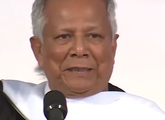 47 Breathtaking Muhammad Yunus Quotes