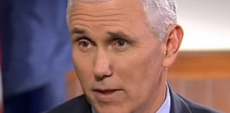 47 Remarkable Mike Pence Quotes