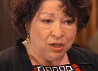 49 Invaluable Sonia Sotomayor Quotes