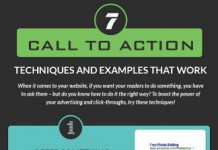 7 Call-to-Action Tactics that Work Really Well
