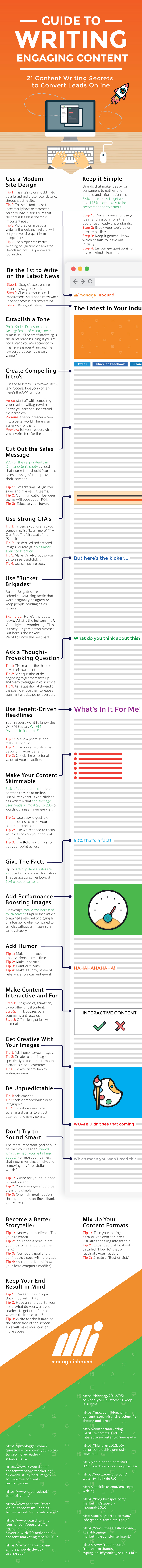 Content-Marketing-Secrets