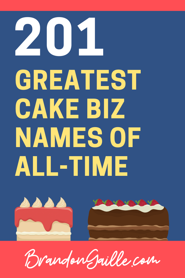 cake-business-names