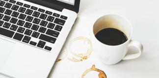 full-time-blogger