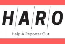 help-a-reporter-out-haro-tips