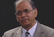 25 Astonishing N. R. Narayana Murthy Quotes