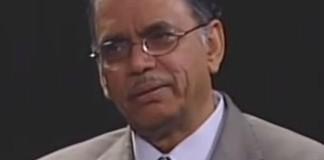 25 Astonishing N. R. Narayana Murthy Quotes