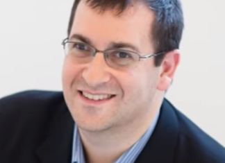 25 Captivating Dave Goldberg Quotes