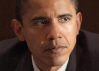30 Stupendous Barack Obama Quotes
